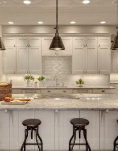 Kitchen backsplash white cabinets design pictures remodel decor and ideas page also rh pinterest