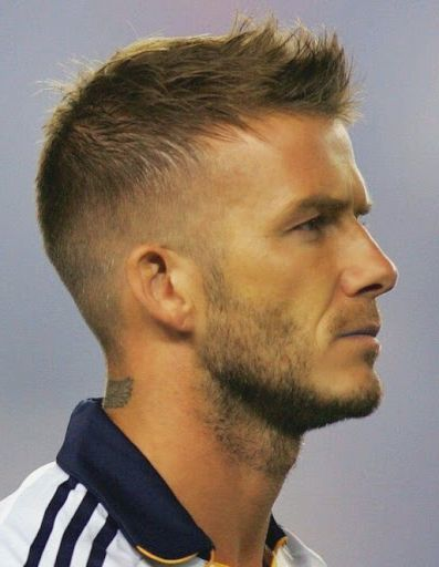 21 Best Soccer Haircuts In 2017 Coupe Football And Curly Blonde