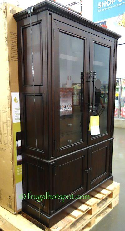 Costco Display Cabinet Cabinets Matttroy