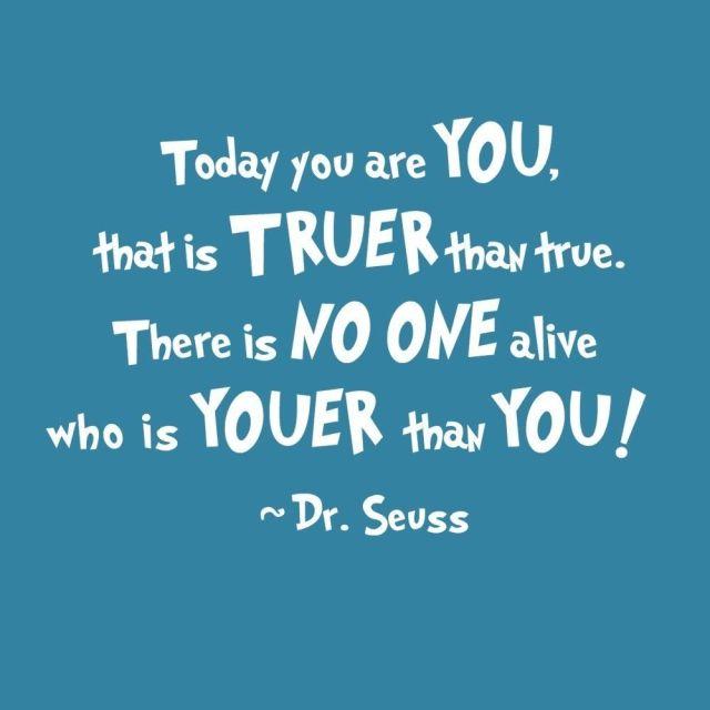 Dr seuss quotes happy birthday to me dr seuss