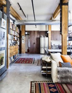 House also covet garden magazine anya adores dream home pinterest rh za
