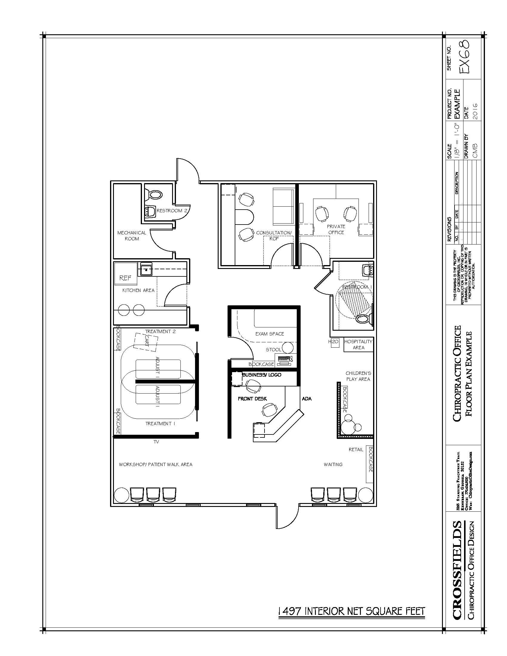 Office Floor Plan Samples. Best Fresh Floor Plan Examples