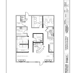Sample Network Diagram Floor Plan 2000 Saab 9 3 Stereo Wiring Office Samples Medium Size Of Exemplar