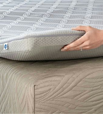 I Think May Have Dreamed About This In My Sleep Last Night So Excited Mattress Padmy