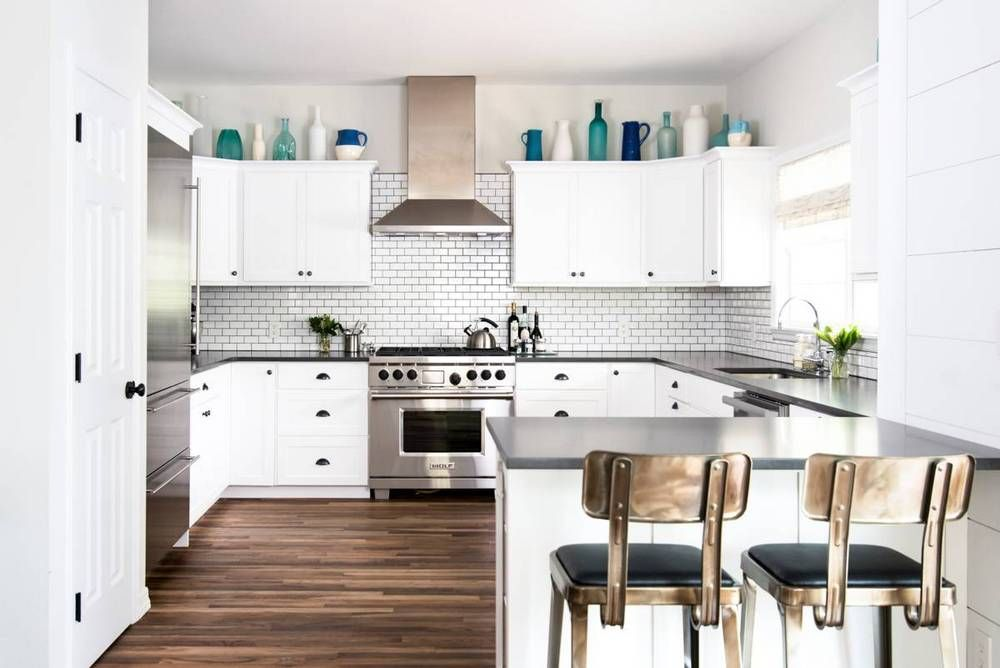 Be inspired also before  after inside   home  modern makeover interiors rh za pinterest