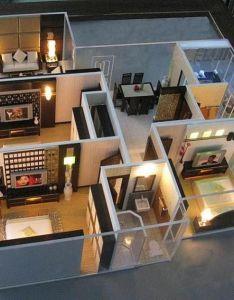 Gabriella gama   model made at fabberz london lab architecture making pinterest also rh