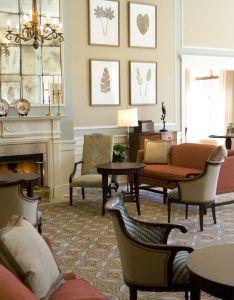 luxury living room design ideas also designs rooms rh br pinterest