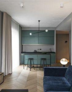 Interior design by normundas vilkas kitchen ideas diy also house rh pinterest