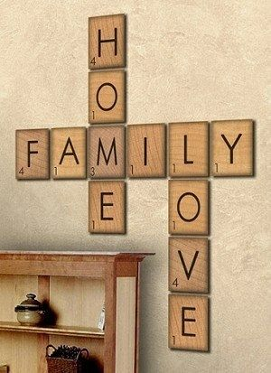 Family Home Love Love Quotes Family Home Decor Sign For The