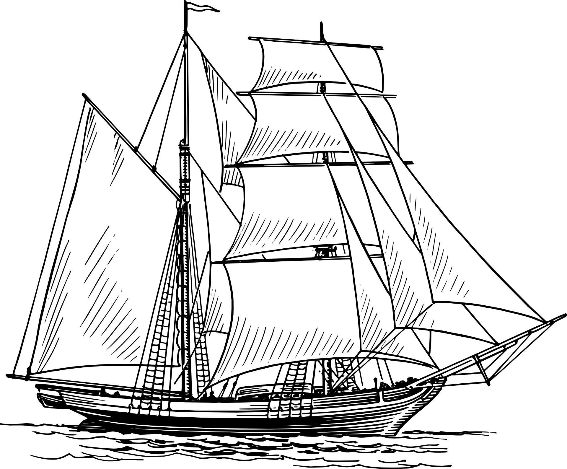diagram of a caravel ship 2017 subaru legacy stereo wiring boat drawings google search boats pinterest