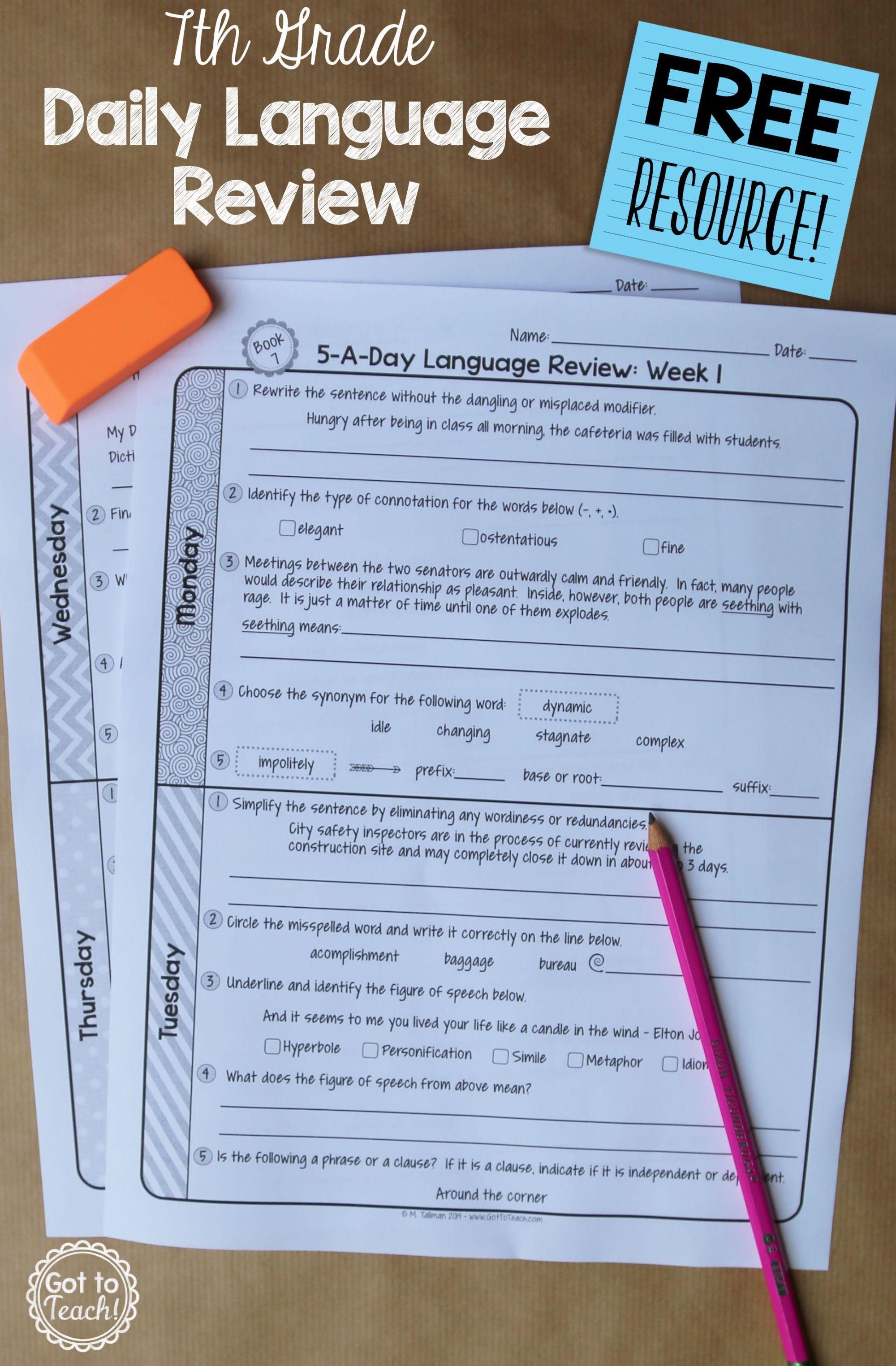 hight resolution of Homework help geometry connections - Essay format helper