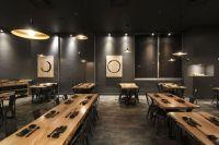 Le japanese modern cuisine by Atelier Sun, Markham, Canada ...