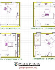 Home office designs and layouts pictures special offer interior design smallofficedesigns also rh pinterest