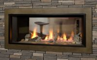 1600I L1 Linear 2-Sided Series | Valor Fireplaces - L1 ...
