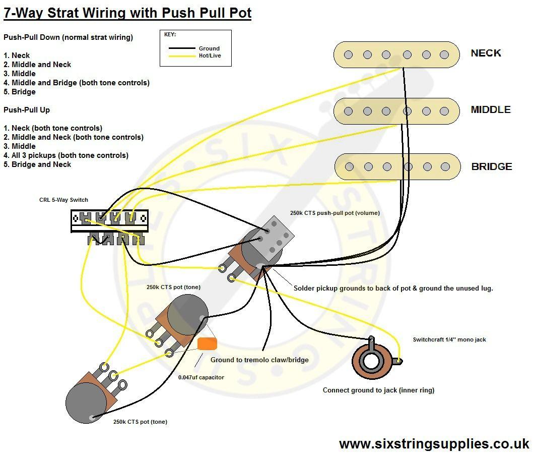 cessna 172 generator wiring diagram hopkins alternator tachometer