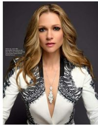 A. J. Cook -- Being direct . . . | XOXO -- A. J. Cook ...