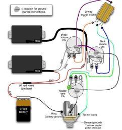 dean guitars wiring diagram wiring diagramactive b pickup wiring diagram for guitar wiring diagramb guitar wiring [ 809 x 1023 Pixel ]