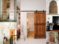 Architecture Architecture Design Modern Rustic Homes Of ...
