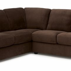 Sofa Theater Pasadena Patio With Dining Table Palliser Sectional Sofas Barrett Leather ...