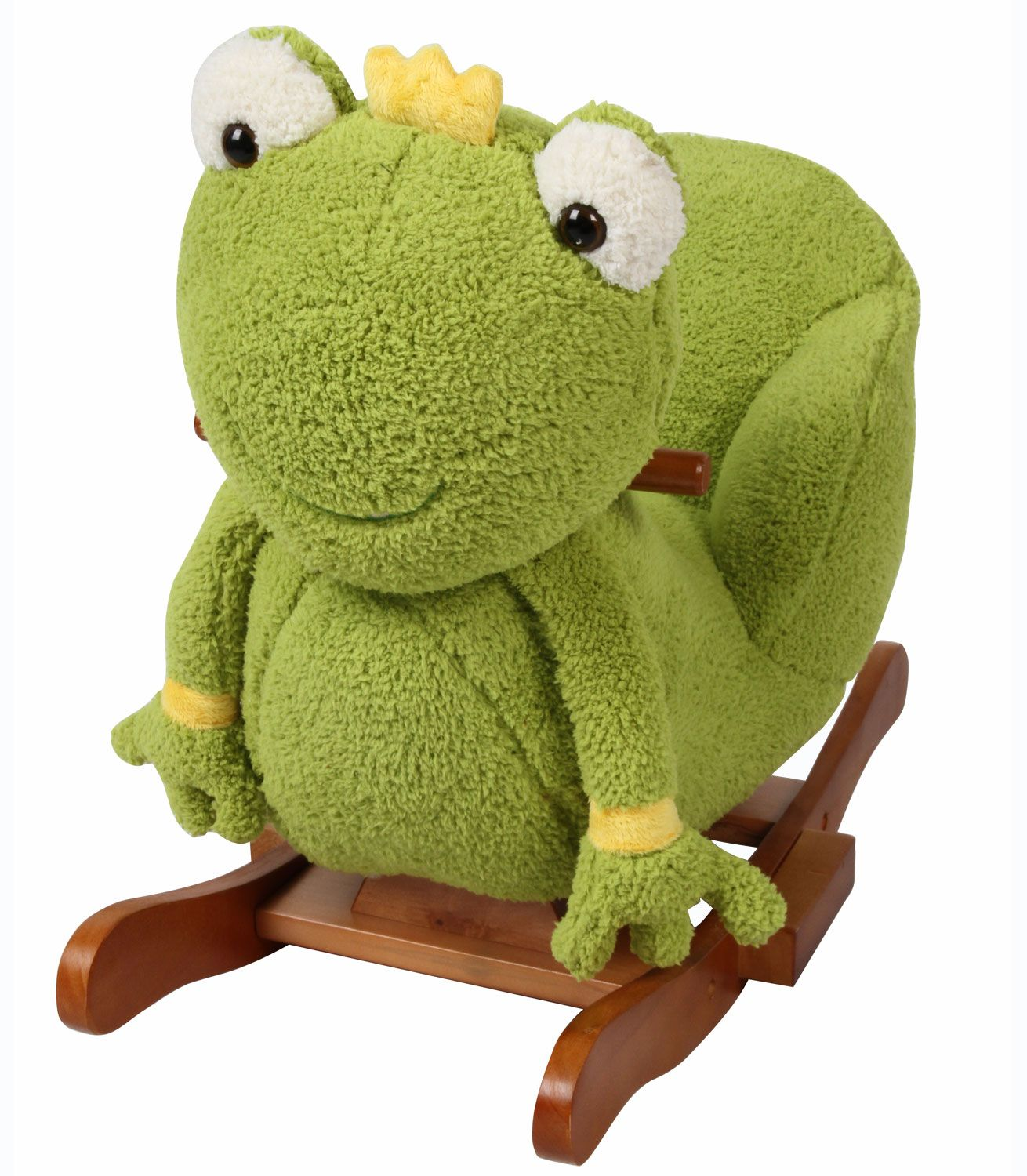 animal rocking chair dining chairs for farmhouse table buy your frog with reviews from