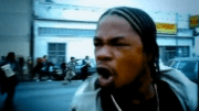 xzibit cornrows - google