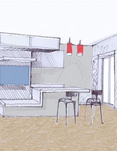 Interior design sketches sketching interiors interieur deco also pin by hp studio  architecture on rh pinterest