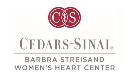 Image result for barbra streisand foundation