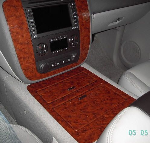 2007 suburban interior parts - Chevy avalanche interior trim parts ...