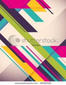 Stock vector colorful background with designed elegant abstraction illustration also rh pinterest