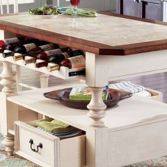Havertys Kitchen Tables Island Counter Dining/kitchen Furniture, Southport ...