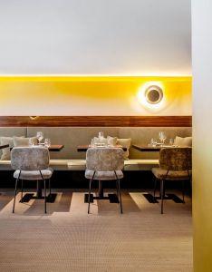 Interiors also tong yen picture gallery interior design and decoration rh za pinterest