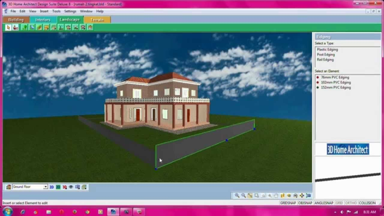 Home Architect Design Suite Deluxe Free Also Landglowgen Rh Pinterest.  Realplayer Gold Plus Also Quigerre Pinterest Rh
