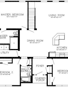 The lincoln now open quality through and modular home for sale by also rh pinterest