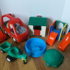 Little Tikes Doll High Chair Bar Chairs Target House Items I 39m Selling On Ebay