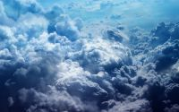 clouds-awesome-images-wallpaper-desktop-wallmetacom-clouds ...