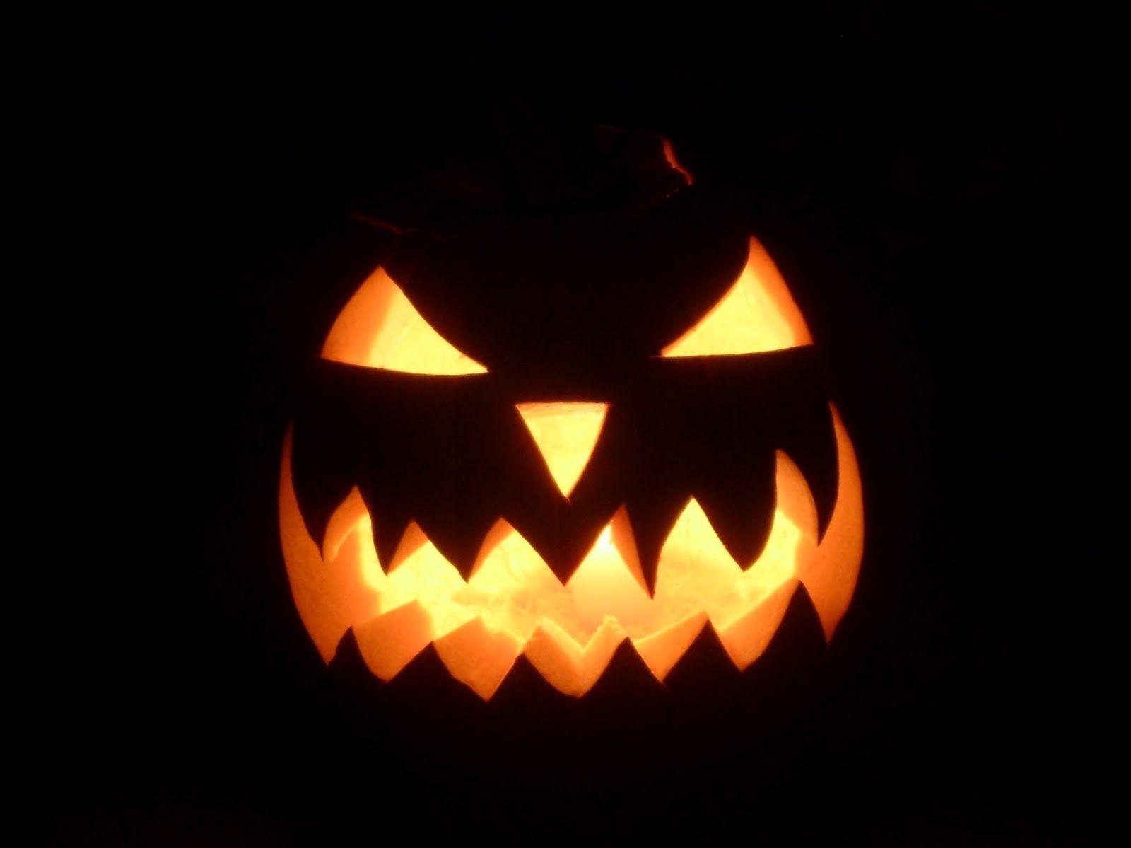 Jack Nightmare Before Christmas Pumpkin Carving Patterns