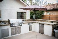 Kitchen Designer San Diego | Home Design Ideas