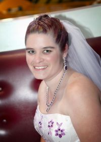 Wedding Hair And Makeup Ipswich Qld