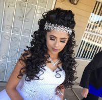 #glambychristopher | for quinceearas | Pinterest ...