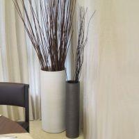 14 Awesome Decorative Vase Designs | Modern ceramics ...