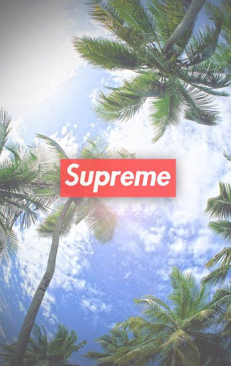 supreme    Pinterest  Judges Wallpaper and Supreme