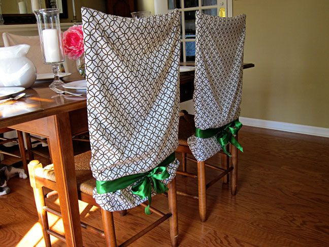 diy folding chair covers weddings office adjustments no sew pillow case | pillows, and cases