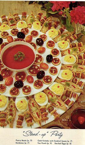 Paula Deen Deviled Eggs
