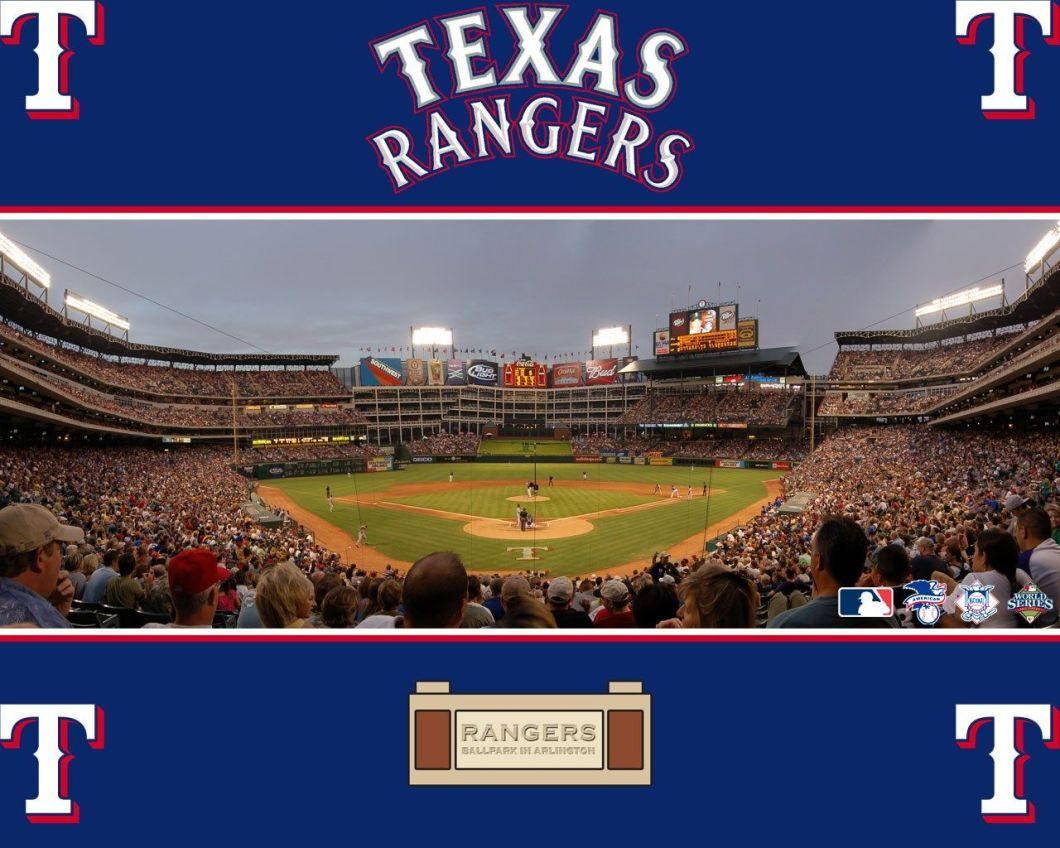 rangers ballpark wallpaper   wallsjpg