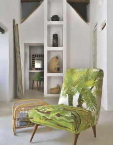 fashion designer   summer home in tunesia the style files also rh pinterest