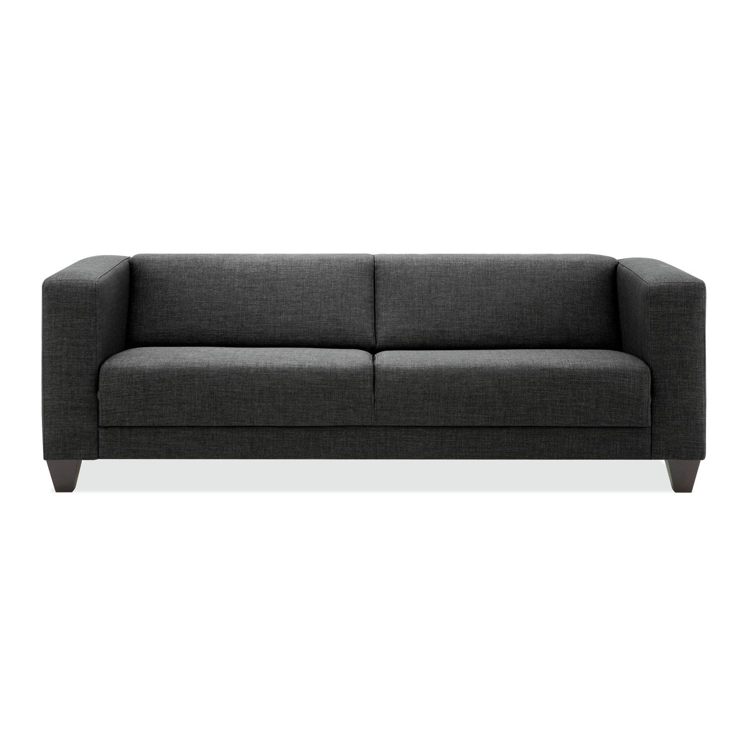 eq3 sofa dual reclining and loveseat stella gradschoolfairs