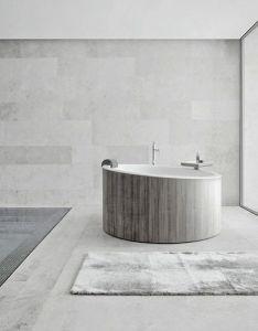 House also yes please inhouse design pinterest big bathtub bathtubs and rh