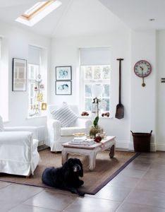 Interiorsignuntry house google search also interior design rh in pinterest
