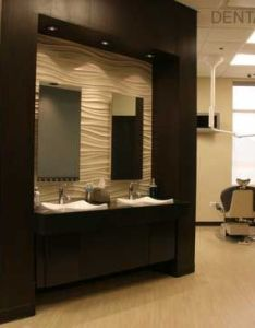 Image detail for office by design space planning interior also rh pinterest