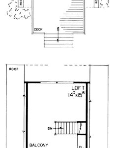 frame style cool house plan id chp total living area also rh pinterest